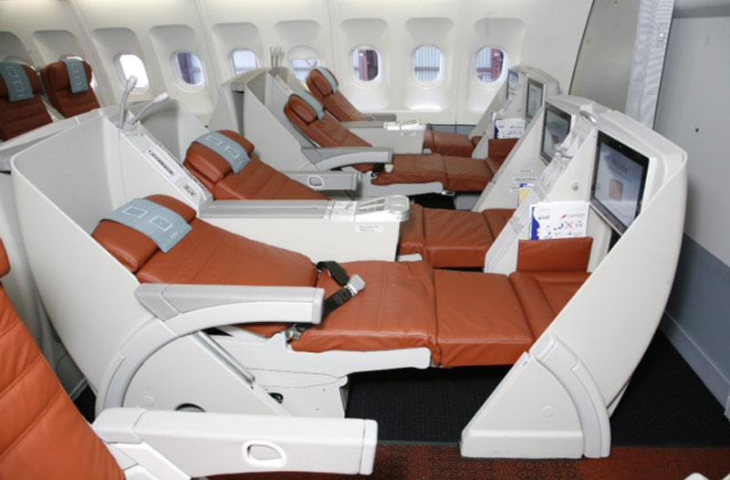 Srilankan airlines - Srilankan airlines office ...